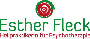 hypnosepraxis-fleck Logo